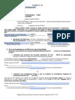 Formato_1B_Aprobacion_del_Estudiante_completo (1).pdf