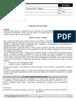 Soluções QGO.doc