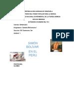 SIMÓN BOLÍVAR EN EL PERÚ.docx