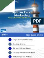 Gioi Thieu Dich Vu EmailMarketing Ver2 0