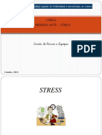 12.Stress