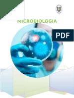 Bacterias de Las Emfermedades