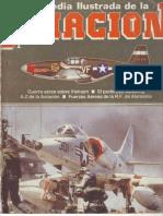 Enciclopedia Ilustrada de la Aviacion Tomo 1_17 (Fasc001a013) Editorial Delta 1984.pdf