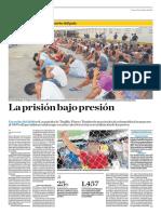 Car Celes Del Norte Peru a No