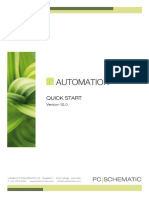 UK_QuickStart_v12 74-100 031-003.pdf