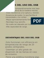 VENTAJAS-DEL-USO-DEL-OSB.pptx