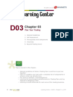 lc_unit_4_chapter_3