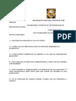 tercer cuestionario.doc