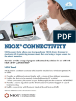 001156-01 NIOX Connectivity 20150331 Low
