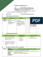 ciencia y ambiente formato.docx