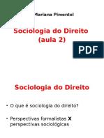 Sociologia_aula2_2016_segundo semestre.pptx