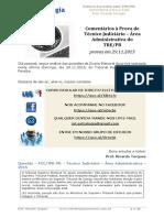 -Prova-Comentada-TJAA-TRE-PB.pdf