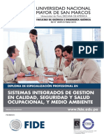 177_sm-qui-b-sitemasintegrados-05setiembre.pdf
