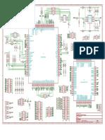 jellybean_schematic.pdf