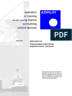 Deliverable 3.5 PUBLIC
