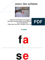 classeur_syllabes_lak.pdf