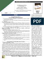 Esdras 6 a 10 (1).pdf