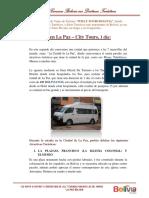 PAQUETE WILLYTOURS - CITY TOURS.pdf