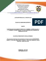 PCD_PROCESO_16-1-161539_213894011_21226540 (1)