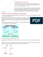 MOVIMIENTOS DE CAIDA LIBRE.docx