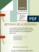 dapositivas-epistemología-1