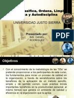 5spptminimizer-151018192741-lva1-app6892
