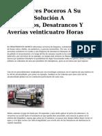 date-57d444134ccf50.56070312.pdf
