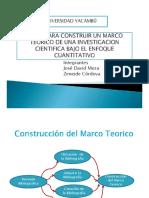Universidadyacambupasoapasoparaconstruirunmarcotericodeuna 150221111947 Conversion Gate02
