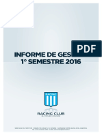Informe de Gestion 1 Semestre 2016.PDF