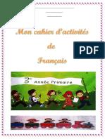 activites-ecrites-3ap.pdf