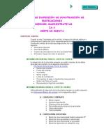 CORTE DE CUENTA.pdf
