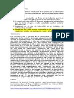 Respuestas Examen Feb 2015 (1)