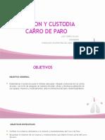 CARRO DE PARO.pptx