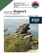 EBM-Report 1-16.pdf