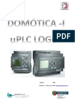 hobetuz-domotica1-150326111112-conversion-gate01.pdf