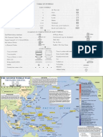 WWII-Maps - Pacific