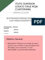 biotransformación-1