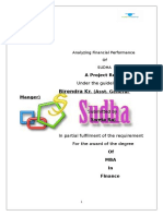 Analyzing_Financial_Performance_Of_SUDHA.docx