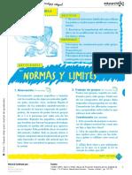 Clima 63.pdf