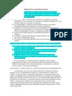 Capitulo 6 Resumen Schein