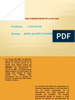 ISO9000_DIAPOSITIVA