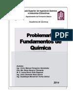 Problemario_Problemario_Autores_Autores.pdf