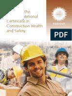 NCC Guide Nov 14 Spec v2306201544916