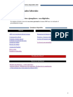 manualaboral1.pdf