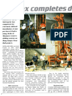 2001_3 Construction Equipment Asia-English