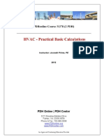 HVAC- Practical Basic Calculation.pdf