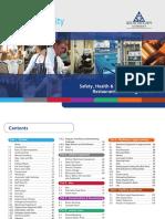 Safe_Hospitality_Part_1_General_revision_1.pdf