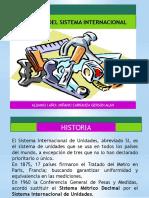 unidades-del-sistema-internacional.pptx