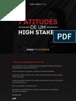7atitudes High Stakes Week Gabriel Goffi