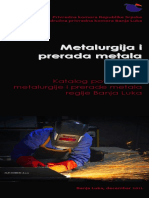 Firme Za Obradu Metala